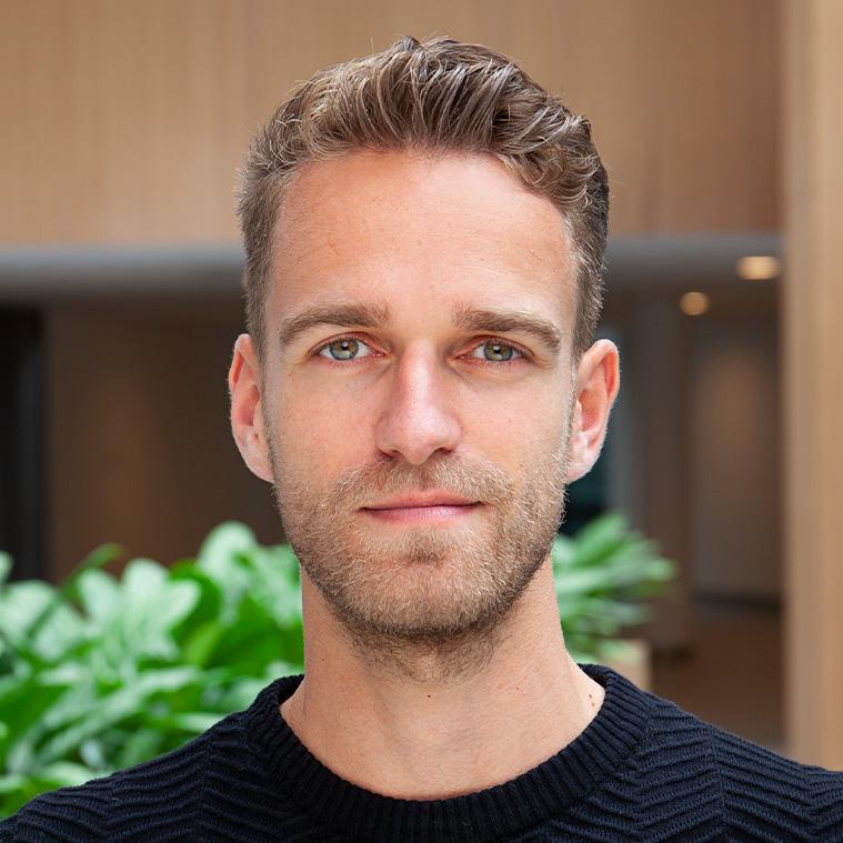 Lars Paardekooper