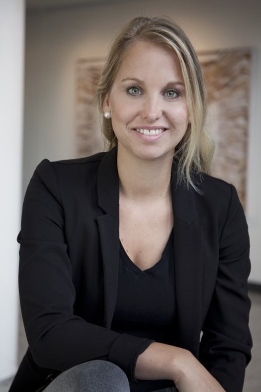 Miranda Hoeksema
