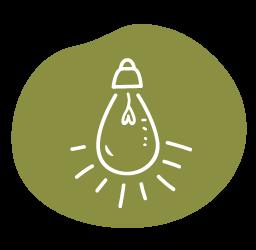 icoon-adviesgroep-groen