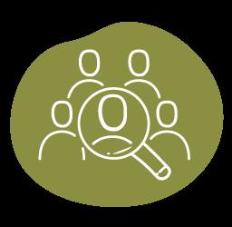 icoon-jouw-team-groen