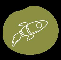 icoon-ontwikkelkansen-groen