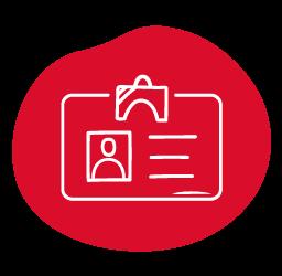 icoon-organisatie-rood