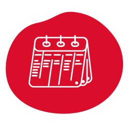 icoon-werkweek-rood